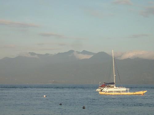 Indo 11-Lombok-Gili Trawangan (78)