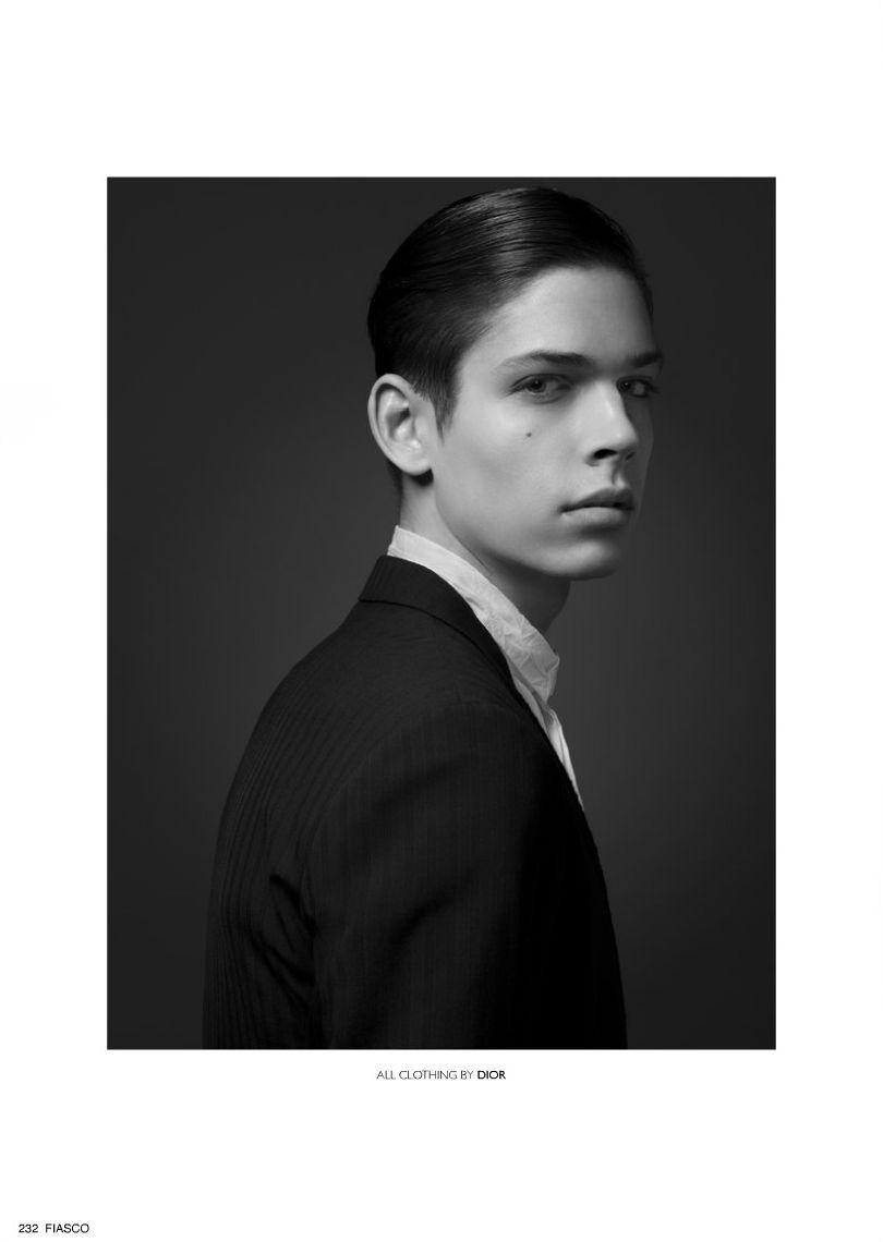Ethan James0019_FIASCO Magazine