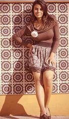 . (danielmviero.com) Tags: brazil woman brasil nikon day daniel models modelos dia mulheres mota riograndedosul 70200mm28 nikond80 dompedrito viero danielviero lojahrus