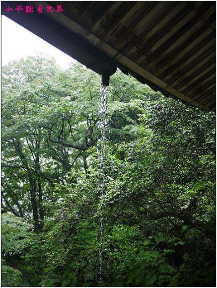 仙台松島圓通寺-74.jpg