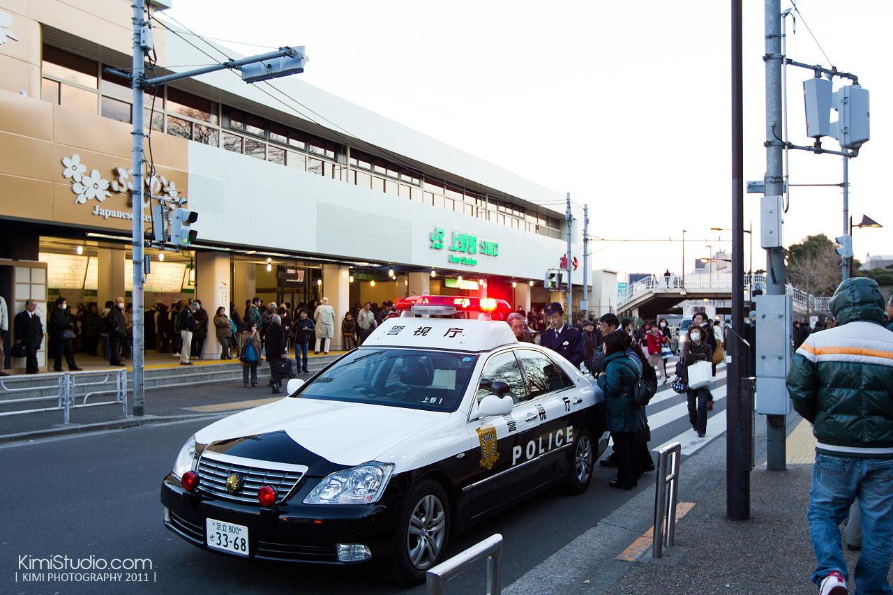 2011年 311 日本行-055