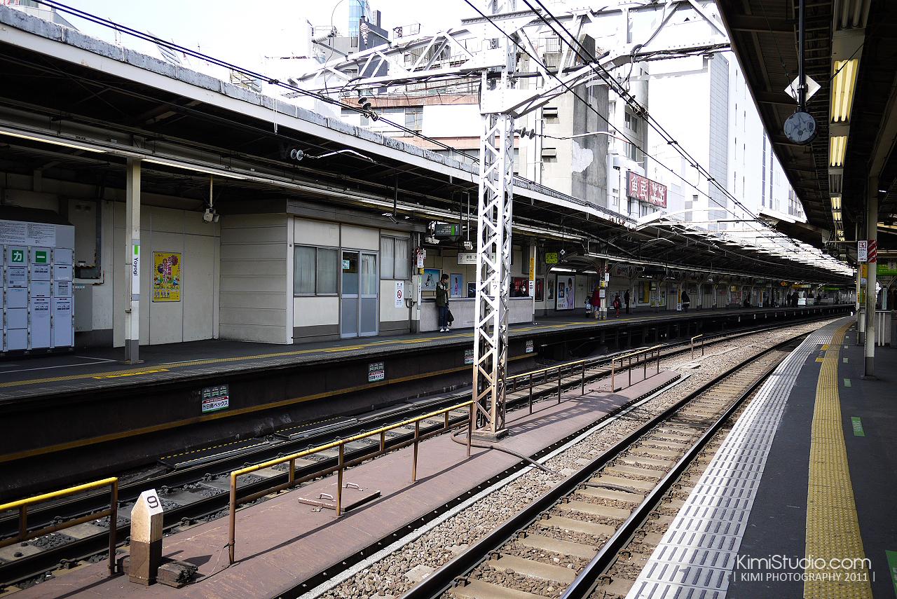 2011年 311 日本行-116