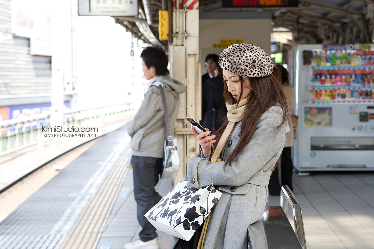 2011年 311 日本行-167