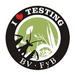 testing-biodiversidad