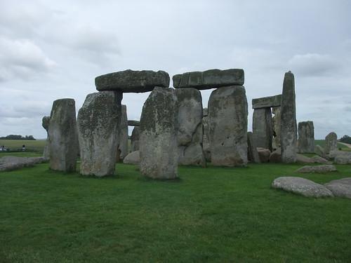 stonehenge 039