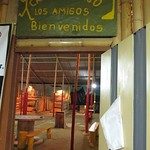 "Cancha de Tejo <a style=""margin-left:10px; font-size:0.8em;"" href=""http://www.flickr.com/photos/14315427@N00/5923806637/"" target=""_blank"">@flickr</a>"