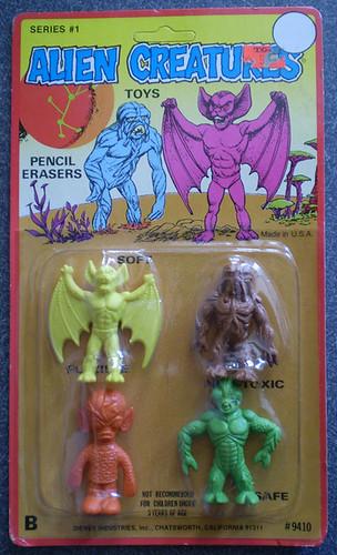 Dinosaurs Mdf Toy Box Childrens Storage Toys Games Books: Flickriver: Gregg_koenig's Most Interesting Photos
