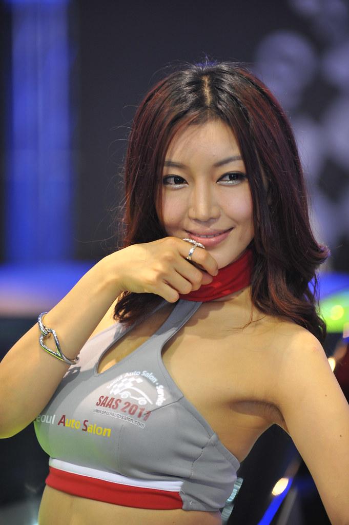 신해림 - SHIN Hae Lim