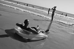 Time-out / Tiempo muerto (Manuel Atienzar) Tags: beach holidays playa timeout vacations vacaciones tiempomuerto manuelatienzar mygearandme