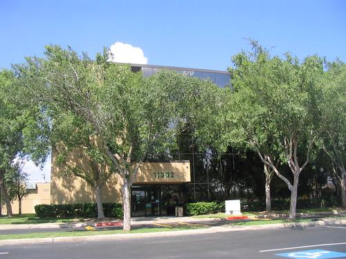 CY Fair Professional Building 1; 11302 Fallbrook Drive, Suite 304, Houston, TX 77065-4265
