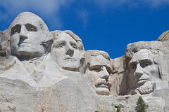 vacation usa sd keystone rv mtrushmore