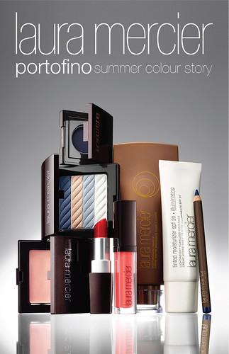Protofino_Product