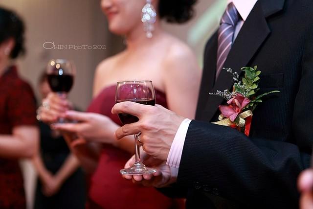 20110619 結婚紀錄-112