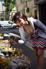 2011 Honeymoon in France 093 by 狼來了!! -
