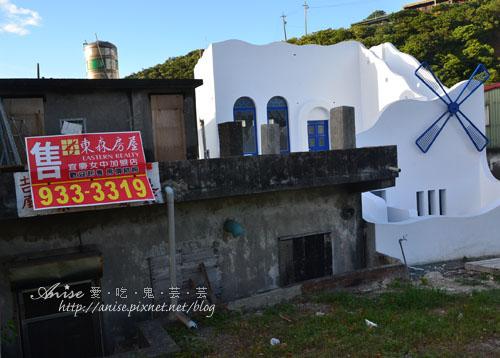建華冰店033.jpg