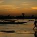 Si Phan Don, 4.000 ilhas no rio Mekong
