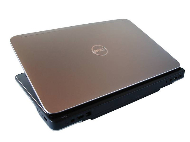 Dell-XPS-17-3
