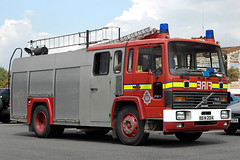 88 M 2014 01 (IainDK) Tags: water truck fire volvo force risk angus air 14 hill engine royal reserve pump management service spare defence tender appliance raf menwith organisation dfs hcb militray fl6 fl614 dfrmo imageall imagefireall imagefiremil