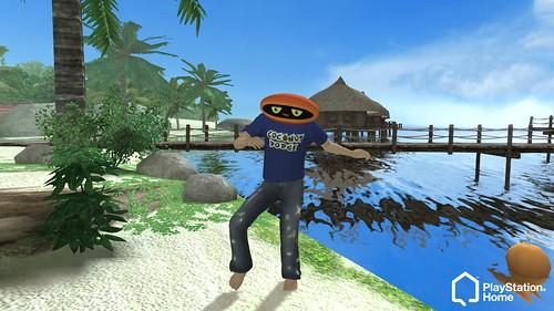 CoconutDodge_1280x720