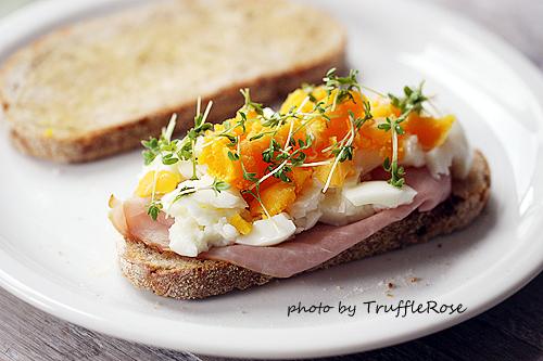 麵包隨意吃-110714