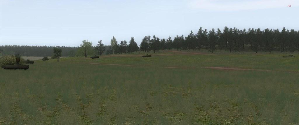 Camp Hornfelt (1) By Gary Owen 5935897147_9e7bd47033_b