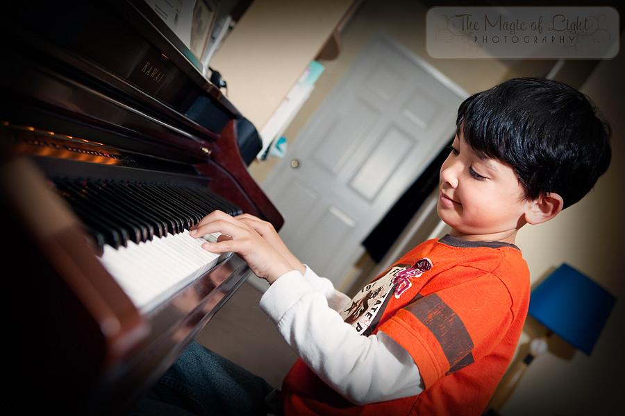 PianoBlog
