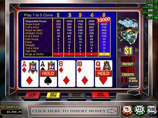 Игровые автоматы онлайн на реальные деньги рубли вулкан