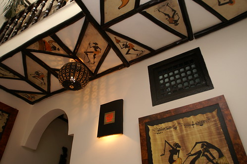 """Boutique Riads with style and signature"" by Coolest Riads Morocco"