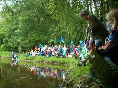 Water Ceremony 4
