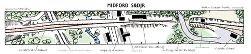 MIDFORD_PLAN_web by nevardmedia