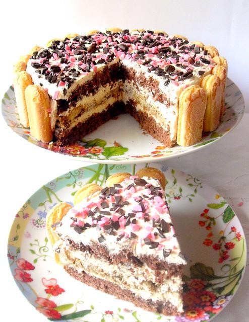 torta tra2