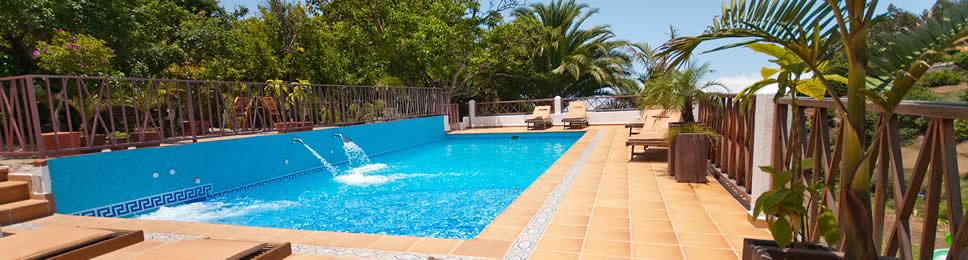 Finca Casa Nanita A, Casa rural en Moya, Casa rural con Piscina Gran Canaria, Casa Rural en Gran Canaria, Turismo Rural, casa rural con encanto. Ferienhaus. Vakantiehuis