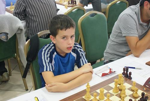 José Manuel Nieves (ESP)