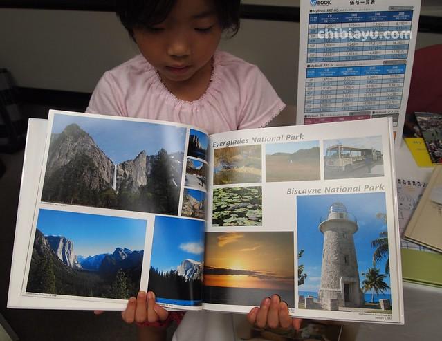 マイブック ART-SC フォトブック photo book