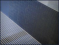 Lines - LR3-7118727-web (David Norfolk) Tags: newyork newjersey unitedstates olympus e3 1260mm sanjuanhillnewyork west52ndstreetsanjuanhillnewyorknewjerseyunitedst
