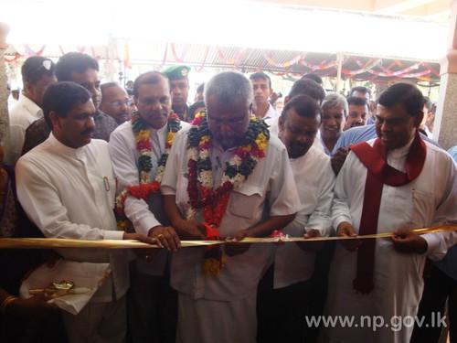 ampan jaffna news