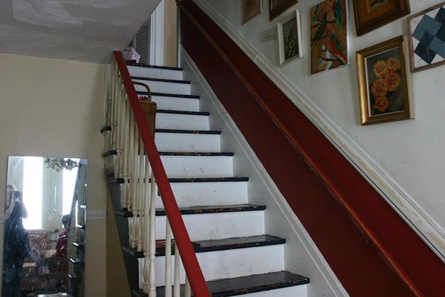 hall11
