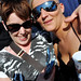"""– 2011 sterrennieuws blankenberge"""" """"beachland 2011–"""