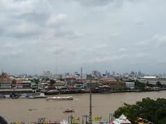 Bangkok (152)