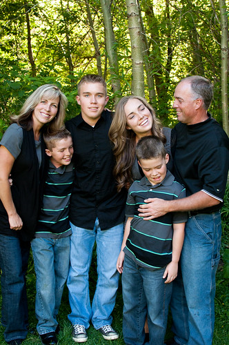 Welton Family-280-Edit.jpg