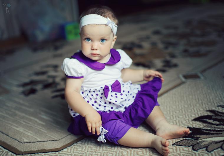 yulia-kulahli.blogspot.com