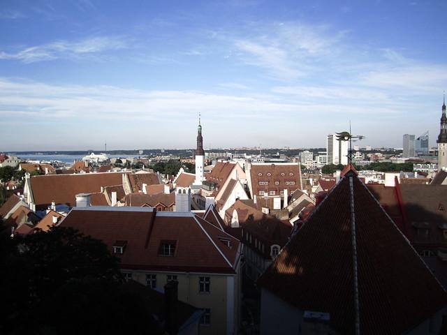Tallinna 2011 248