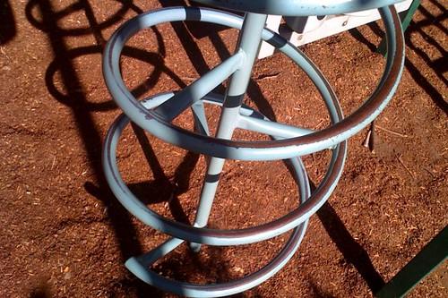 Playground (#13)