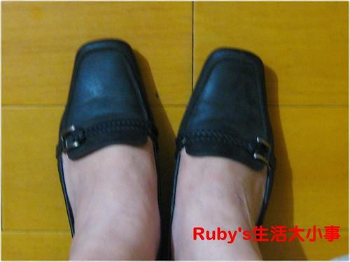 sNug 清爽鞋墊貼 (5)