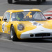 Chevron B8 - Nick Flemming & Luke Stevens