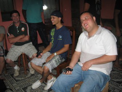 IMG_0689 (kexoloko) Tags: pes2011