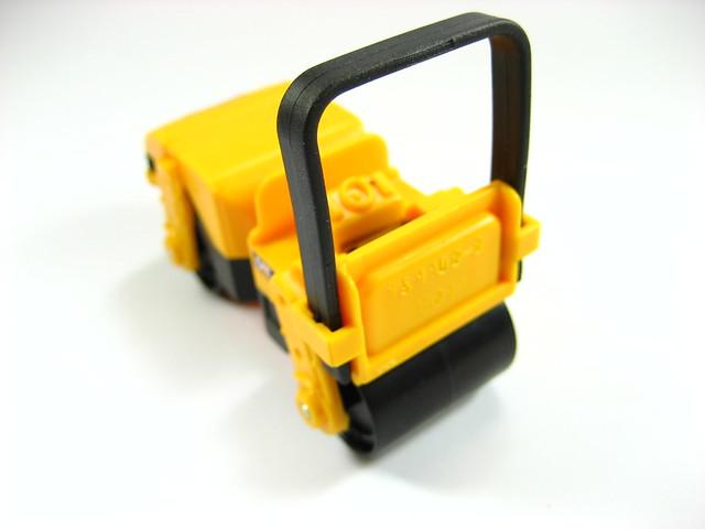 Fleetwood lift Systems repair Manual