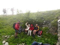 Au fort de Variselle - Mt Cenis 034