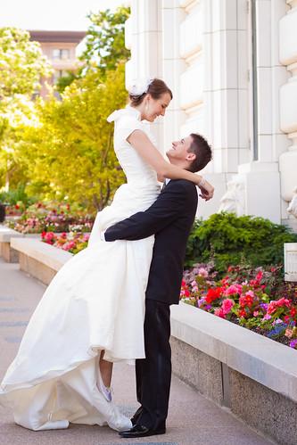 Julee Wedding Blog-29