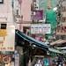 Hong Kong day two- 13
